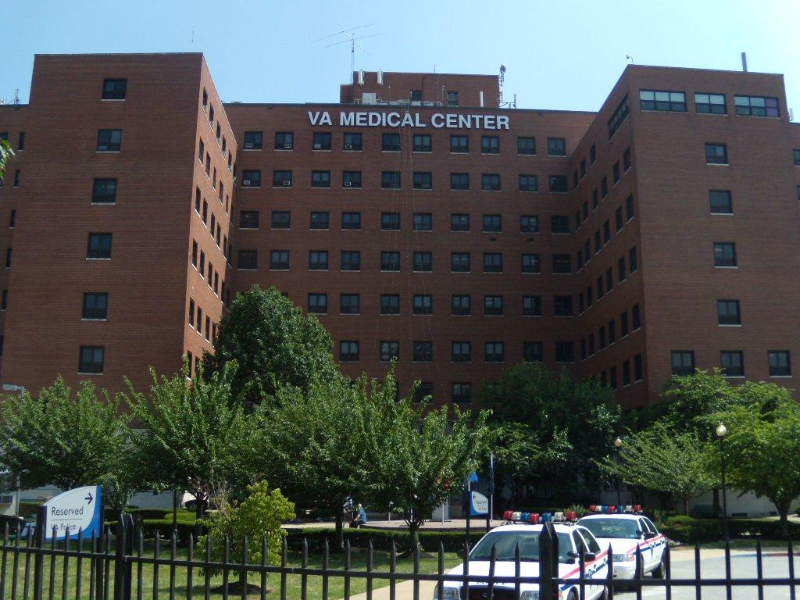 department  veterans affairs university  pittsburgh medical center university drive